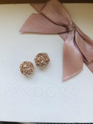 Pandora Bedel roségoud