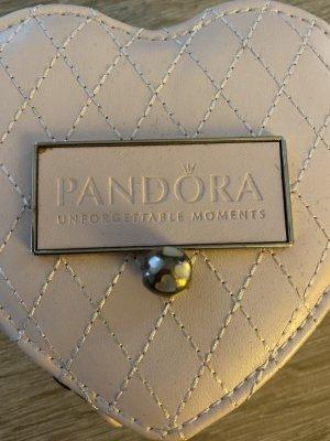 Pandora Pendentif argenté