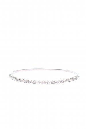 Pandora Braccialetto in argento argento elegante