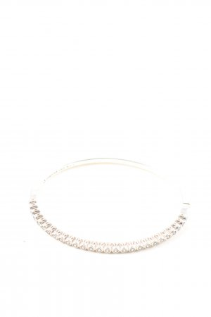 Pandora Braccialetto in argento argento stile casual