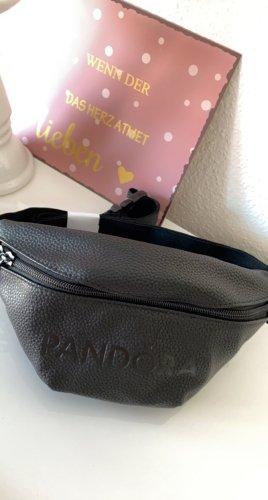 Pandora Bumbag black
