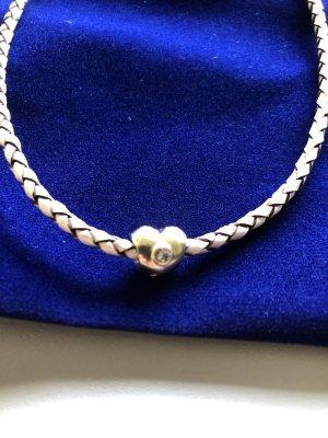Pandora Bracelet cream