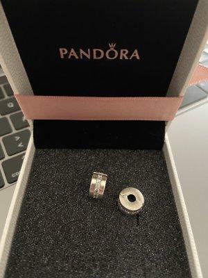 Pandora Zwischenelemente