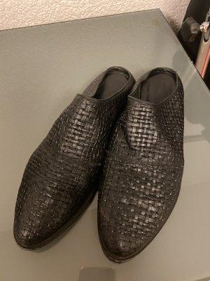 Pantoffeln von vic MATIÉ neu!