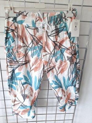 Pants # Elasthan #