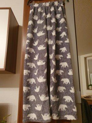 pants for room wear / pajama