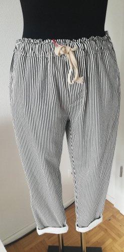 Pants # Streifen #