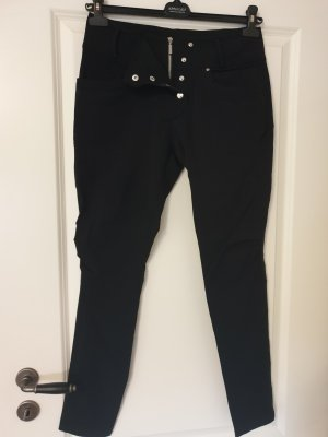 Ancora Breeches black