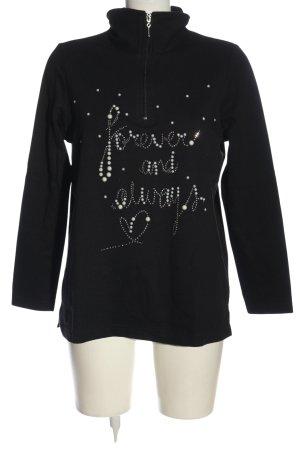 Paola! Sweatshirt