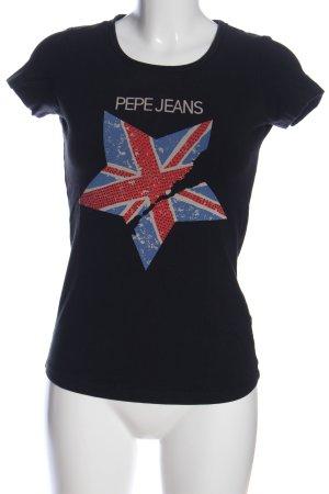 Papa Jeans T-Shirt