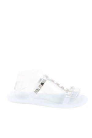 Papaya Flip Flop Sandalen