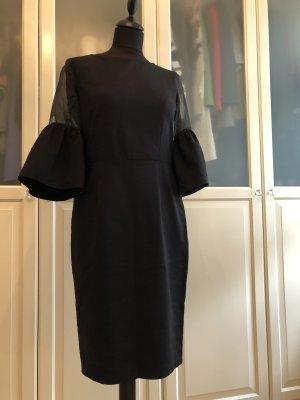 PAPER DOLLS Kleid Abendkleid
