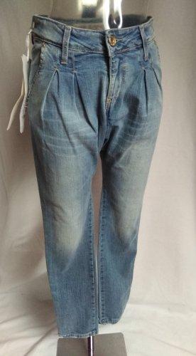 Paperback Jeans Neu mit Etikett!
