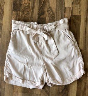 Paperback Shorts Oui rosé 40