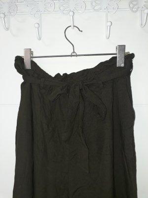 Paperbag-Hose