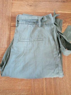 Paperbag Hose von Armedangels, Größe M