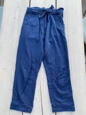 Paperbag Jeans light widefit GStar Gr. 28/30