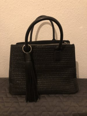 Paperbag Tasche