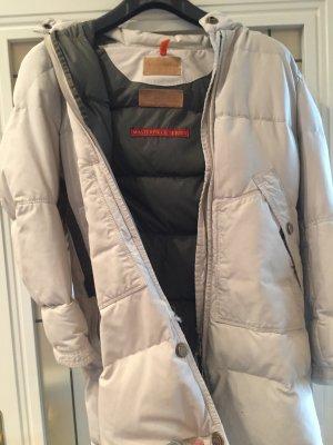 Parajumpers Winter Coat cream