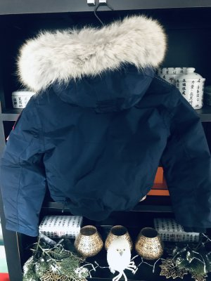 Parajumpers 7 8