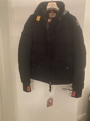 Parajumpers  Daunenjacke Jacke Gr. XL NEU mit Etikett / Rechnung