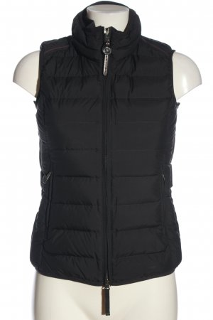 Parajumpers Down Vest black casual look