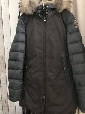 Parajumpers High Fill Power Gr.L