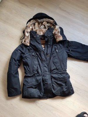 Parajumpers Jacke
