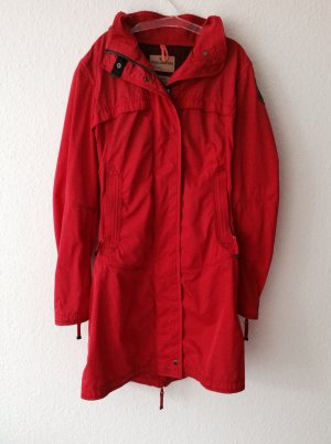 Parajumpers Jacke, Gr. XL