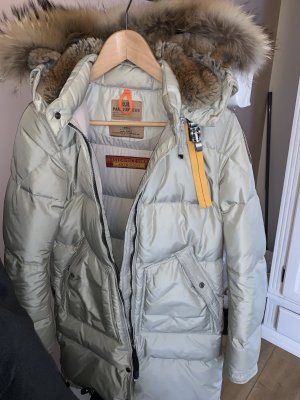 Parajumpers Long Bear in S