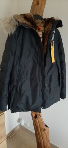 Parajumpers Long Jacke