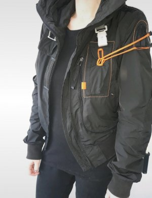 Parajumpers Masterpiece Series Jacke