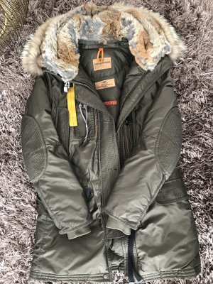 Parajumpers Masterpiece XS