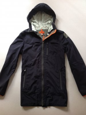 Parajumpers Roma Jacke Gr. XL