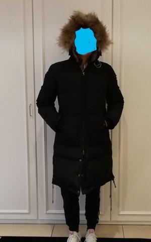 Parajumpers, schwarz, Größe 38