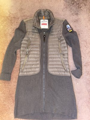 Parajumpers Strickjacke