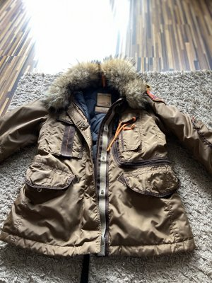Parajumpers Winterjacke S