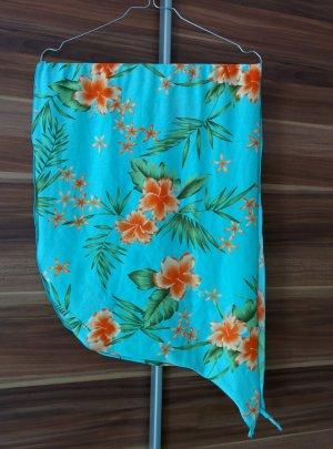 Rodeo Beach Towel multicolored