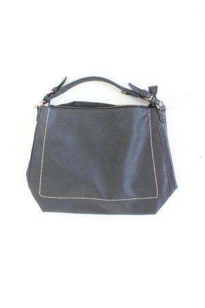 PARFOIS Handtasche blau