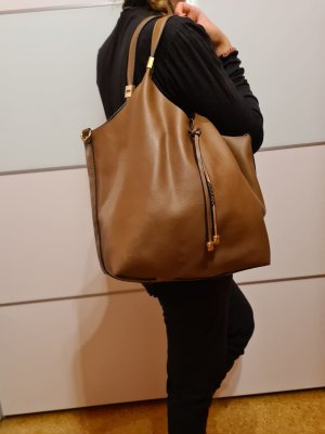 Parfois Handtasche