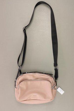 PARFOIS Handtasche rosa