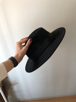 Parfois Cappello di lana nero
