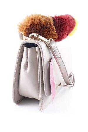Parfois Minitasche beige Casual-Look