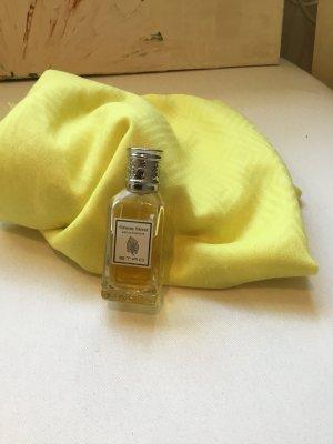 """Parfum """"JICKY"""" von Guerlain"""