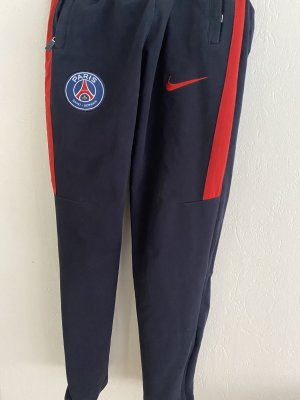 Paris - saint - Germain Jogginghose