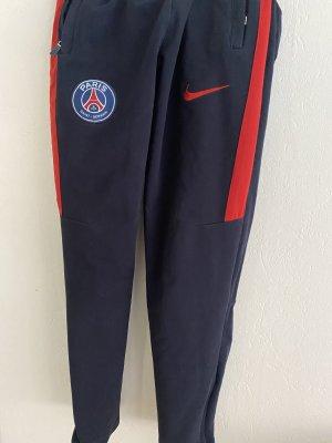 Paris - saint - Germain Jogginghose
