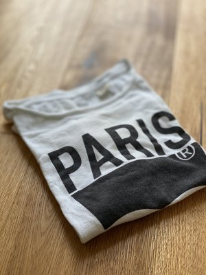Paris-Shirt | Levi's