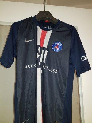 Paris sport tshirt
