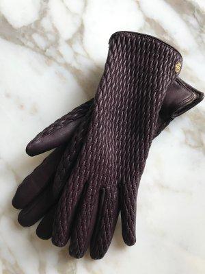 Paris - Wine Handschuhe - Roeckl