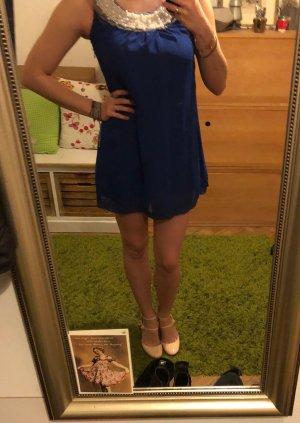 Parisa Abendkleid